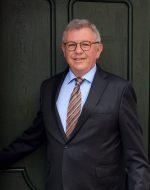 Dr. Johannes Hochleitner