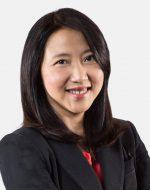 Ms Lisa Theng