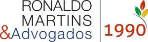 Ronaldo Martins & Advogados