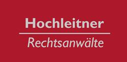 Hochleitner Rechtsanwälte GmbH