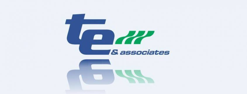 Techno Engineering & Associates Group Press Release Image [2021 Firm Logo]