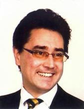 Carl Islam Author