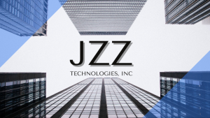 JZZ Technologies, Inc. has received a third-party assessment of its proprietary database used internally for marketing products, services, and in co-promotions with partners